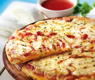 Lezione di celiachia e pizze senza glutine | Corrierediragusa.it | FreeGlutenPoint | Scoop.it