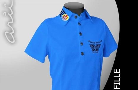 Port de l'uniforme à l'école | Parent Autrement à Tahiti | Scoop.it