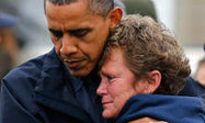 Barack Obama and the 'empathy deficit' | History and evolution of compassion | Scoop.it