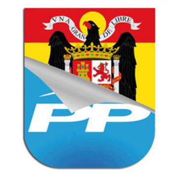 Ana Guarinos continúa la escalada fascista del PP en Guadalajara: «El PP se quita definitivamente la máscara» / Comunicado del Foro por la Memoria | Partido Popular, una visión crítica | Scoop.it