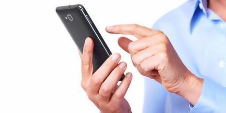 Click sui banner da mobile: o subito, o mai più! | Carlo Mazzocco | Il Web Marketing su misura | Scoop.it