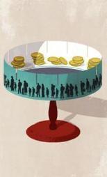Directivos con pensiones 900 veces mayores que un empleado | Legendo | Scoop.it