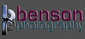 Benson Photography | Trainscapes | Scoop.it