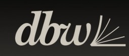 Las 10 predicciones para los ebooks y la edición digital en 2014 de DBW (primera parte) « Actualidad Editorial   Lectura y libros   Scoop.it
