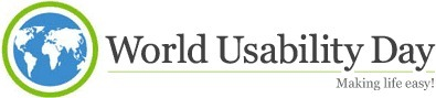 World Usability Day - November 12 | UDL, mobile learning, and assistive technology | Scoop.it