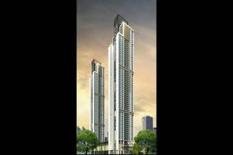 Lodha Venezia Parel Apartments Mumbai  9811022205 | Best Online Payment Gateway | Scoop.it