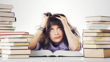 How to Study - videos for students | Elearning, pédagogie, technologie et numérique... | Scoop.it