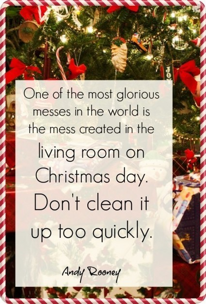Christmas Quotes For Friends | CrunchModo | Scoop.it