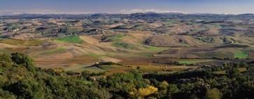 Les sous-zones du Brunello sont peu probables, selon les experts | Autour du vin | Scoop.it