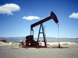 Appel d'offres : prospections pétrolières en Haute-Egypte   Égypt-actus   Scoop.it
