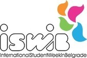 Scholarships, Grants and Events Abroad: ISWiB 2013 | isfit 2013 | Scoop.it