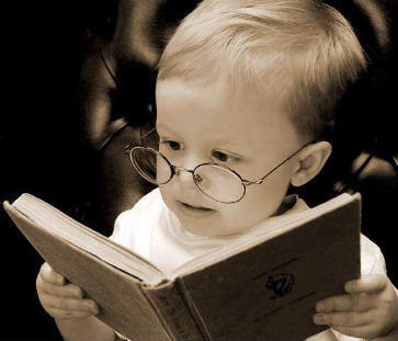 50 Books to Read Before You're 11 3/4: Readers' Picks | Gifted and Talented Training | Scoop.it