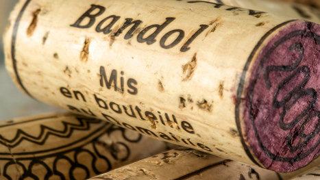 Pibarnon, Bastide blanche, Terrebrune...Taming of the Bestial Bandol | Vitabella Wine Daily Gossip | Scoop.it