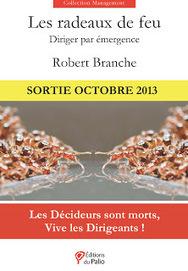 Les mers de l'incertitude: FAIRE DES CHOIX POUR DEVENIR UN FLEUVE   NOUS FRANCHISSONS LE MUR DU TEMPS   Scoop.it