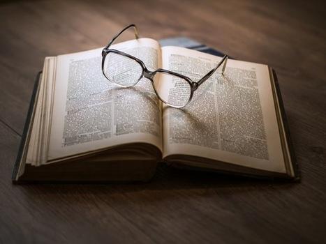 Habitudes des lecteurs : vente d'ebooks en chute, livres papier en hausse | ebooks | Scoop.it