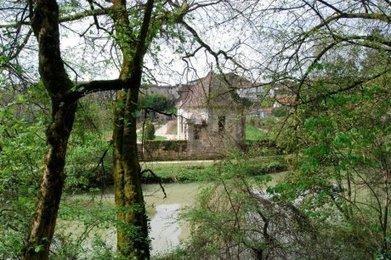 Patrimoine et tourisme - Sud Ouest | tourisme culturel | Scoop.it