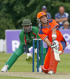 Kenya vs Netherlands Prediction | ICC world T20 Qualifier | Predictionspot | Free Football and Cricket predictions | Sports Prediction | Scoop.it