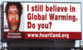 Heartland Institute compares belief in global warming to mass murder | Climate | Scoop.it