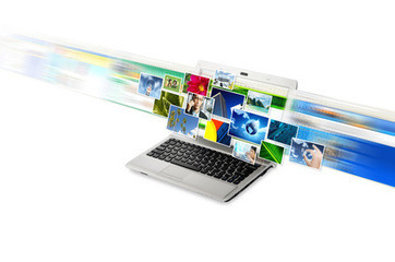 Le marketing par l'image sur les réseaux sociaux | Picture Marketing | Scoop.it