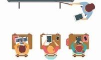 Zehn Praxisideen für neue Medien im Unterricht (Weiterwissen - Unterrichtsideen)   Lernen mit iPad   Scoop.it