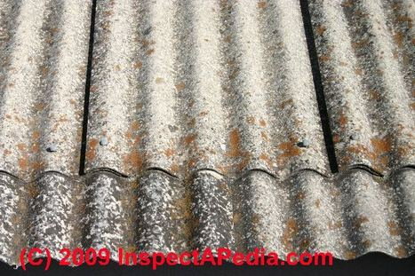 "India Roofing Market Outlook:  ""Asbestos roofing is becoming increasingly popular in the rural areas"" 