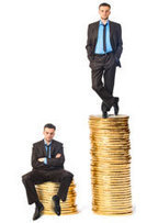 "Branko Milanovic: ""Inequality and Democratic Capitalism"" | ""GE"" | Global Economy - Küresel Ekonomi | Scoop.it"