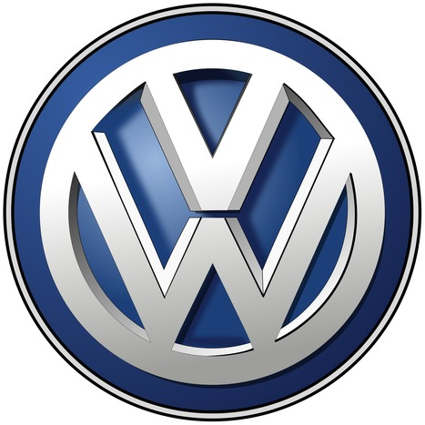 #Sweden opens #VW #fraud investigation #emissions #diesel | Messenger for mother Earth | Scoop.it