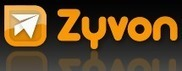 Zyvon - Service gratuit d'organisation d'invitations en ligne interactives | Time to Learn | Scoop.it