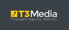 Raycom Sports Engages T3Media for Cloud-Based Video Library Management - Marketwire (press release) | Sports Facility Management.4092000 | Scoop.it