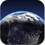 Around the World with 15 Cool Geography Apps | Geography Education | Scoop.it