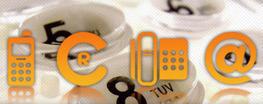 De l'importance des médias sociaux dans la stratégie de la relation client | Les réseaux sociaux en entreprise | Scoop.it