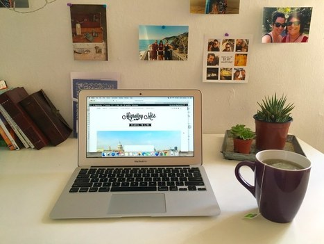 Expat Life: How to Make a Home Abroad Feel Like Home - Migrating Miss | Location Independent | Scoop.it