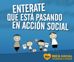 Noticias | Boca Juniors | boca | Scoop.it