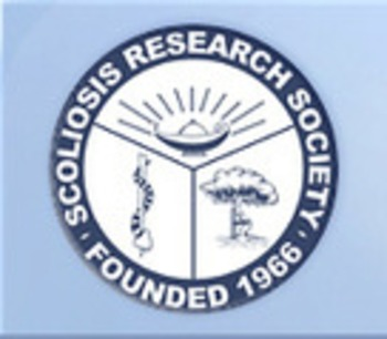 (EN) - Glossary of Spinal Deformity Biomechanical Terms | Scoliosis Research Society (SRS) | Glossarissimo! | Scoop.it