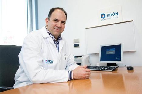 Cirugías para la diabetes y la obesidad - Heraldo de Aragon | Diabetes e Índice Glucémico | Scoop.it