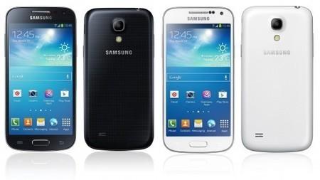 Galaxy S4 Mini GT-I9195 in offerta a 310€ su Amazon | Angariblog.net | AngariBlog | Scoop.it