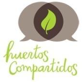 Tú cultivas, yo te cedo la tierra: Huertos Compartidos es una iniciativa de la asociación Reforesta   Universo huerto en casa   Scoop.it
