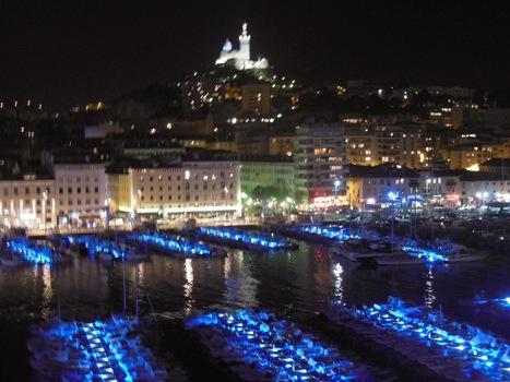 Cuisine de Provence: Countdown to Christmas in Provence | Tourisme PACA | Scoop.it