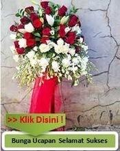 Karangan Bunga Pernikahan Menara Peninsula Hotel | Ucapan Bunga Papan | Scoop.it
