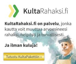 Koululaiset käynnistävät yli 16000 taulutietokonettaan yhtä aikaa Vantaalla | Tablet opetuksessa | Scoop.it