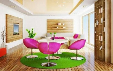 One-off Cleaning,Parts | Home Cleaning Sydney | Scoop.it