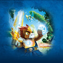 LEGO Announces New Free-to-Play Online Game | WebProNews | NANO & Educational Game Resources for Secondary Schools | Scoop.it