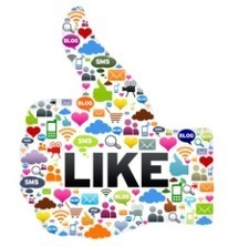 Social Media Marketing Tampa | Opt-In SMART | Social Media Marketing & Web Traffic | Scoop.it