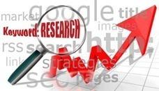 Keyword Research Services, SEO Keyword Research, PPC Keyword Research | Bizz Digital Marketing | Scoop.it