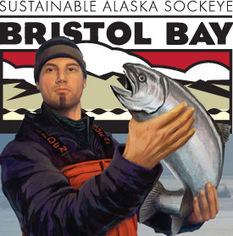 Our View on House Bill 77 | Bristol Bay Regional Seafood ... | hb 77 | Scoop.it