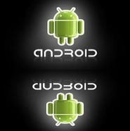 The Android system facilitates the mobile versions of your website and establishes your brand | Android application development | Scoop.it