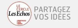 Vêt'Affaires lance une carte de fidélité « cross canal ». | Luxury Fashion Brand Management | Scoop.it