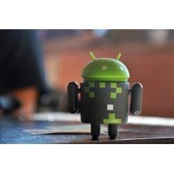 How To Run Android Apps On PC   Gorgeous Gadgetry   Scoop.it