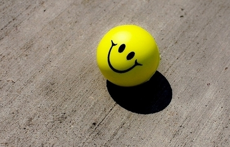 How to Breed Positivity Among Customers and Clients | Entrepreneur | Scoop.it