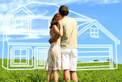 Grab The Opportunity for Affordable Housing in NCR Region | Lotus Greens | Scoop.it